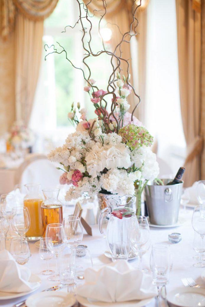 Blush-pink-wedding-15