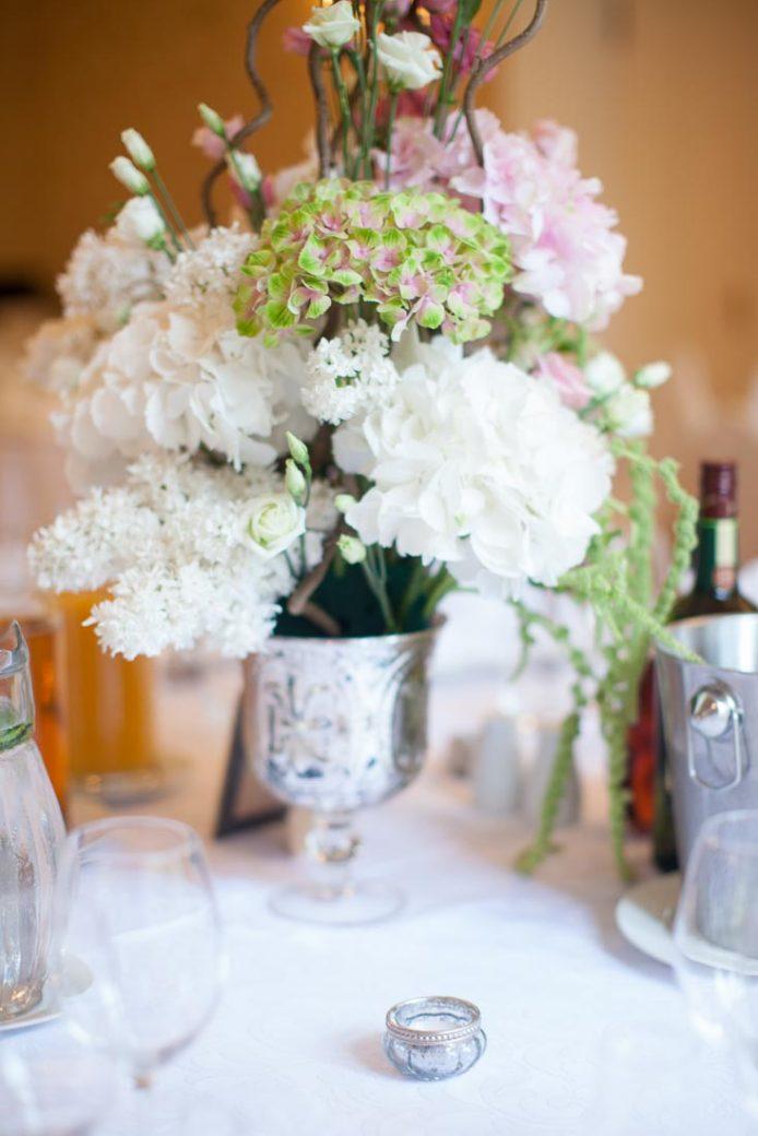 Blush-pink-wedding-16
