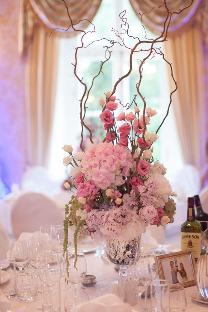 Blush-pink-wedding-17