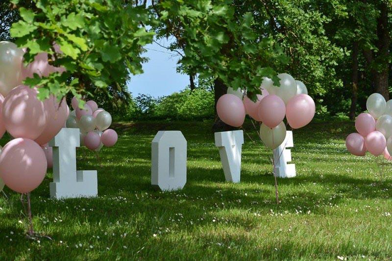 Blush-pink-wedding-19