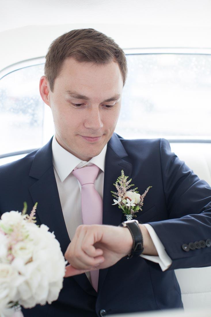 Blush-pink-wedding-2