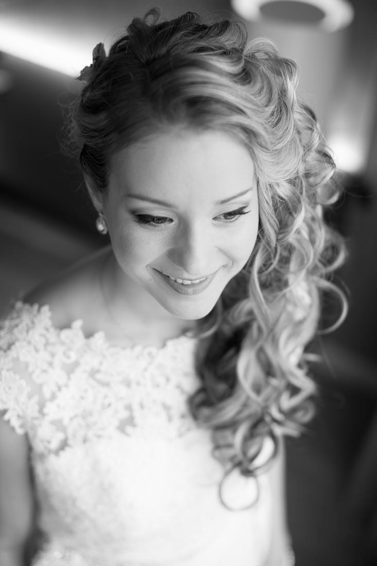 Blush-pink-wedding-4