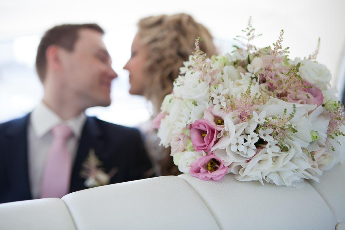 Blush-pink-wedding-5