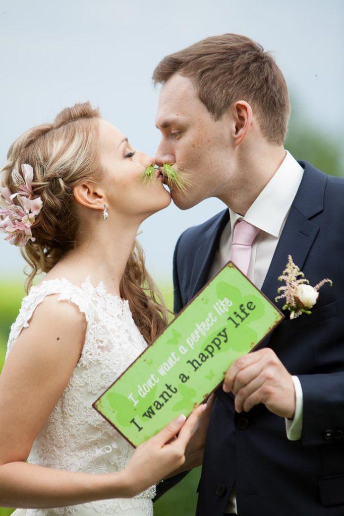 Blush-pink-wedding-9