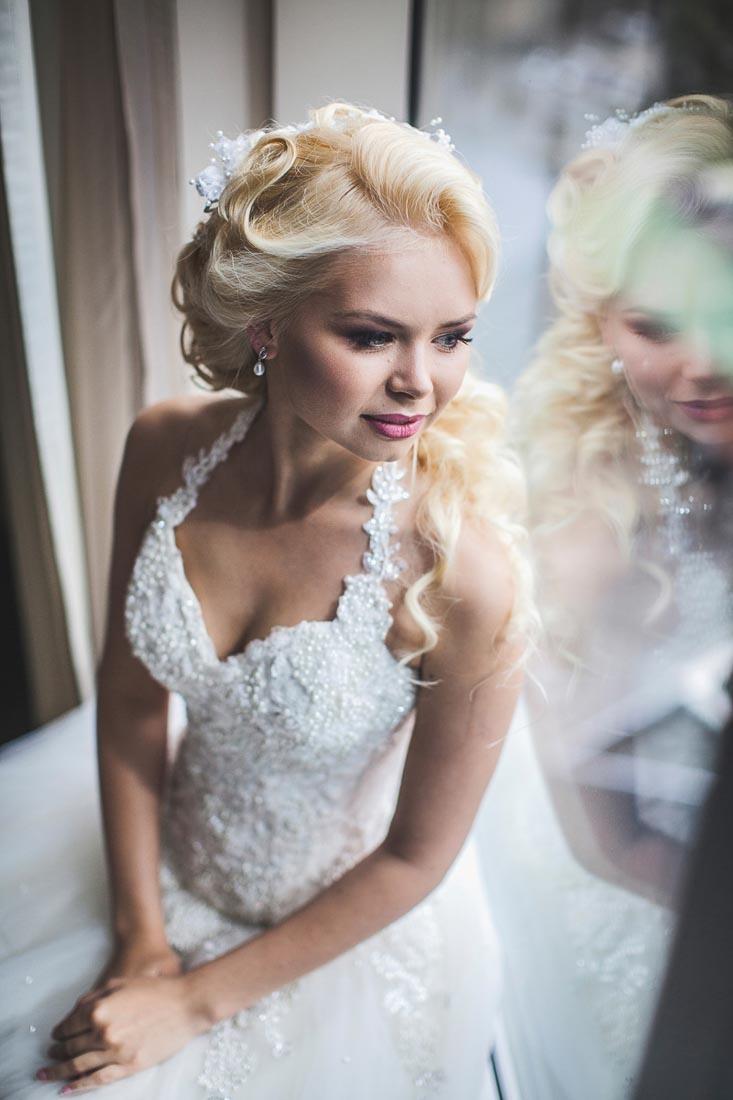 Mint-colour-wedding-4