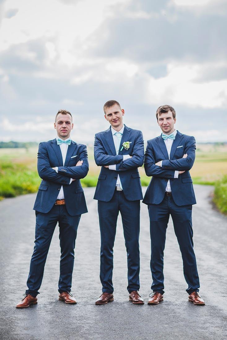 Mint-colour-wedding-7