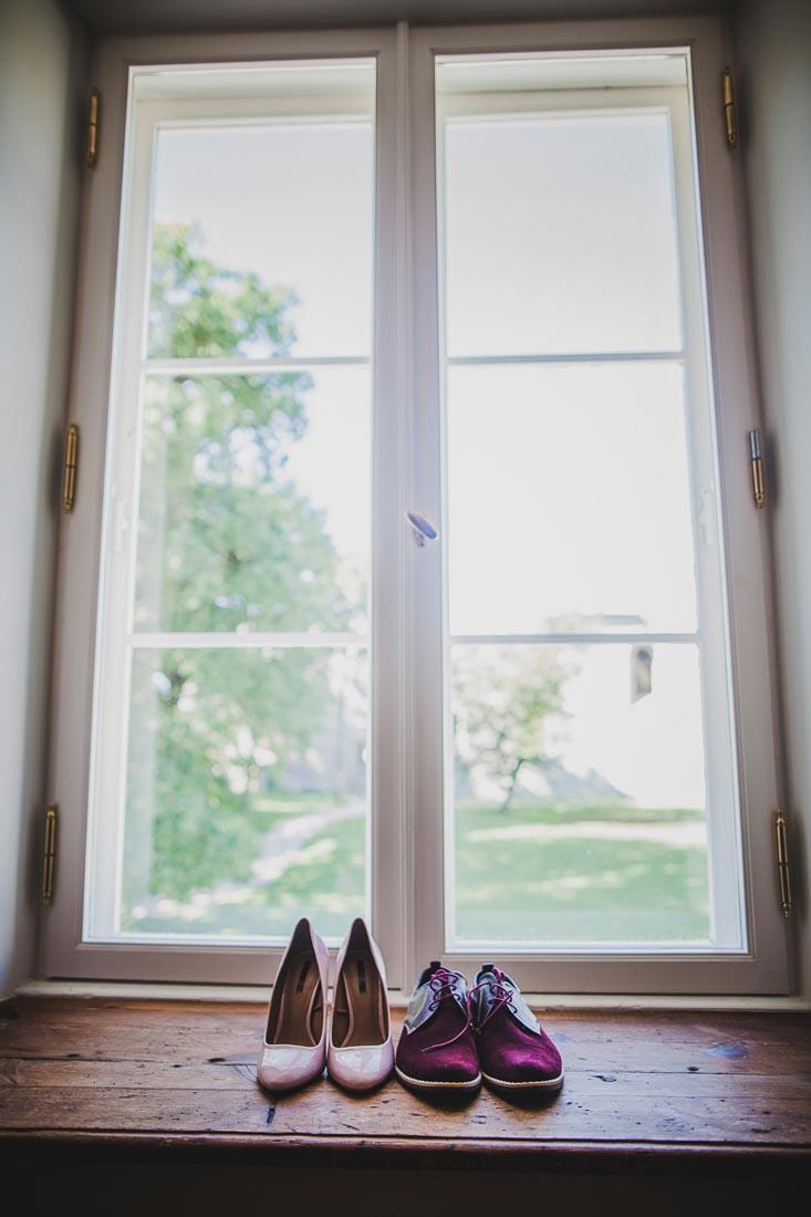 a-a-hot-pink-wedding-1