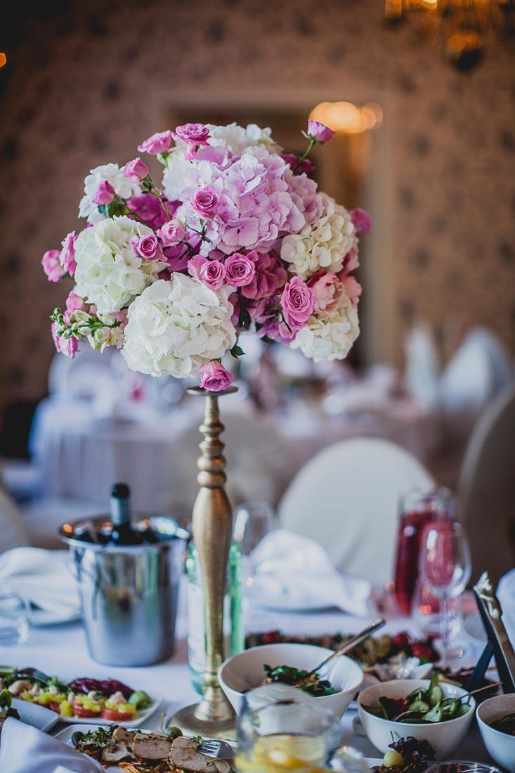 a-a-hot-pink-wedding-18
