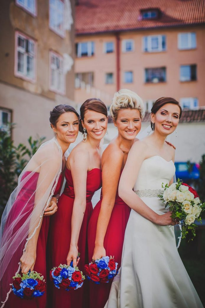 Estonian-Irish-wedding-12