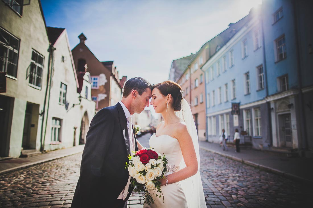 Estonian-Irish-wedding-14