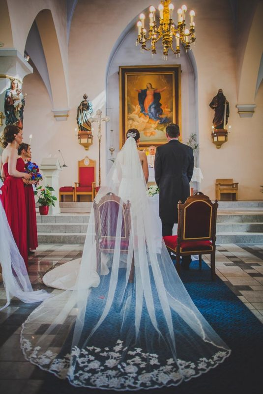 Estonian-Irish-wedding-7