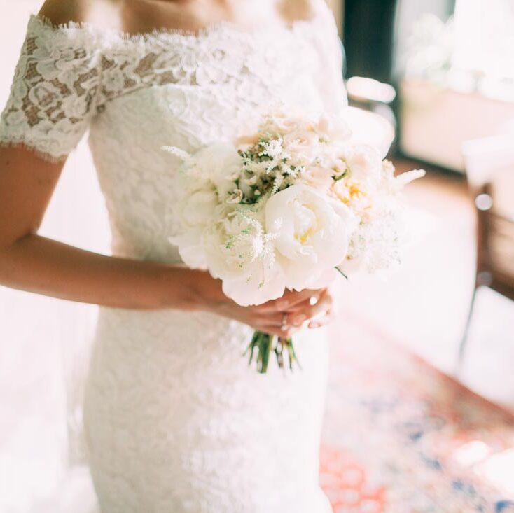 classical-wedding-in-manor-14