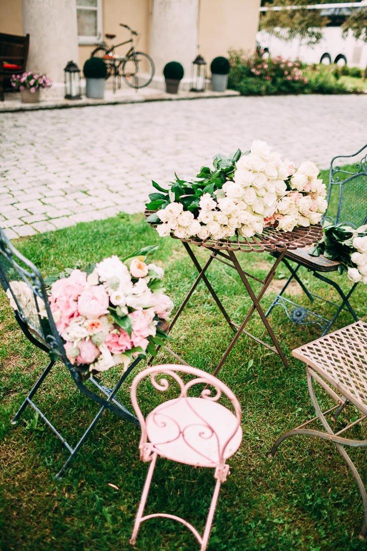 classical-wedding-in-manor-3