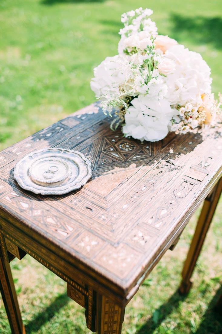 classical-wedding-in-manor-4