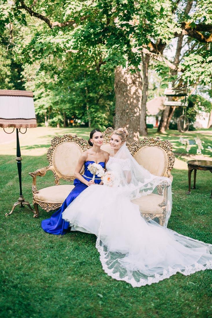 classical-wedding-in-manor-6