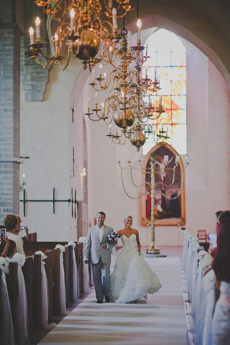 k-p-glamorous-wedding-14