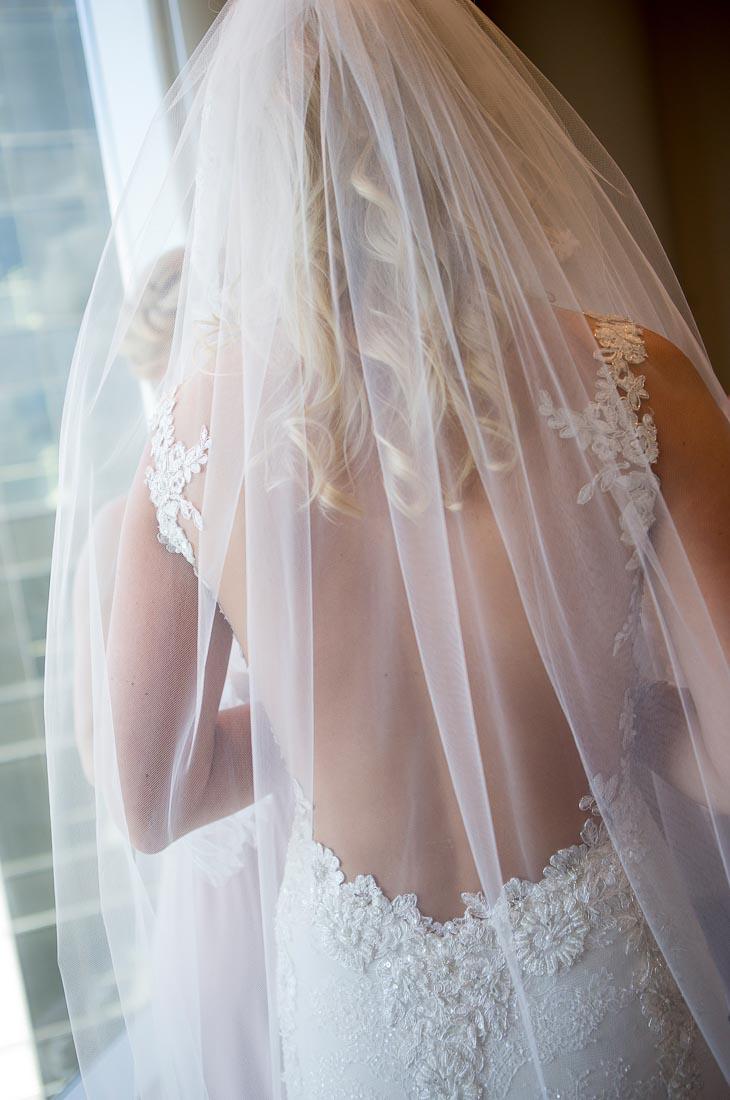 m-s-city-wedding-7
