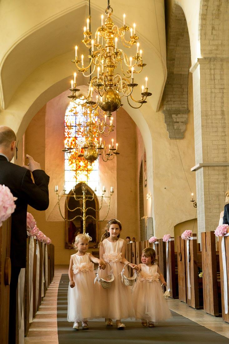 m-s-city-wedding-9