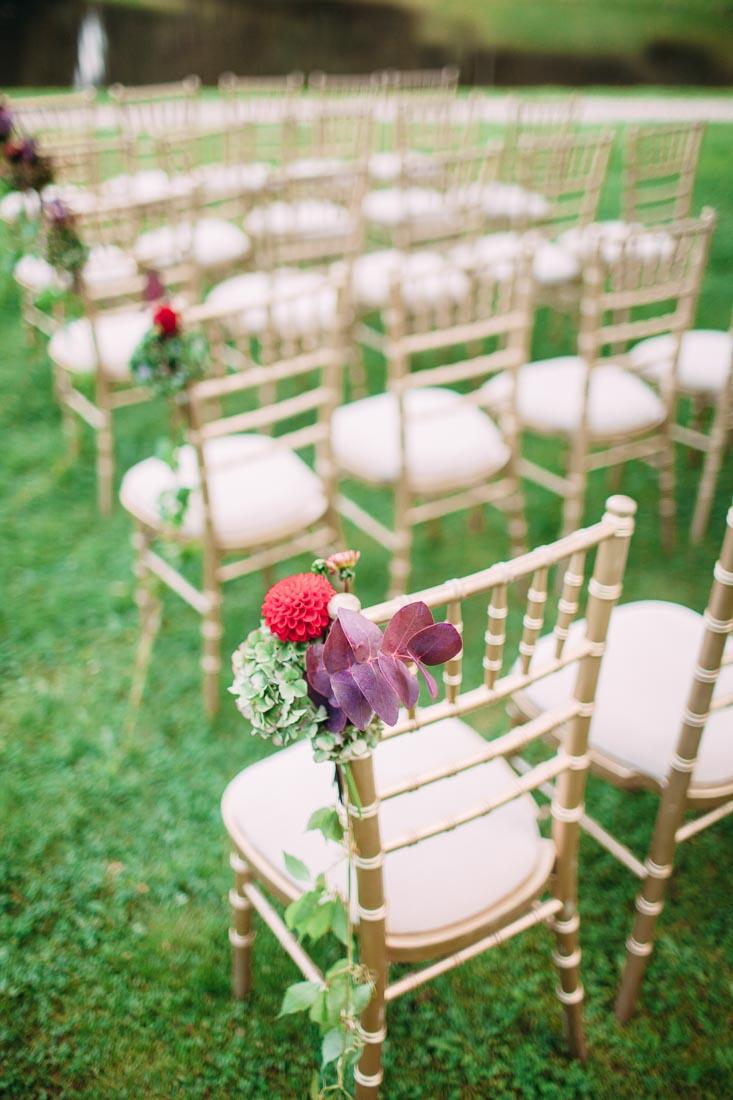 magic-marsala-wedding-12
