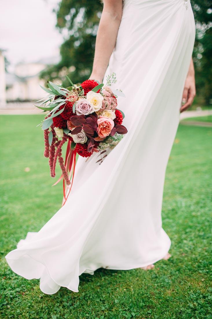 magic-marsala-wedding-2