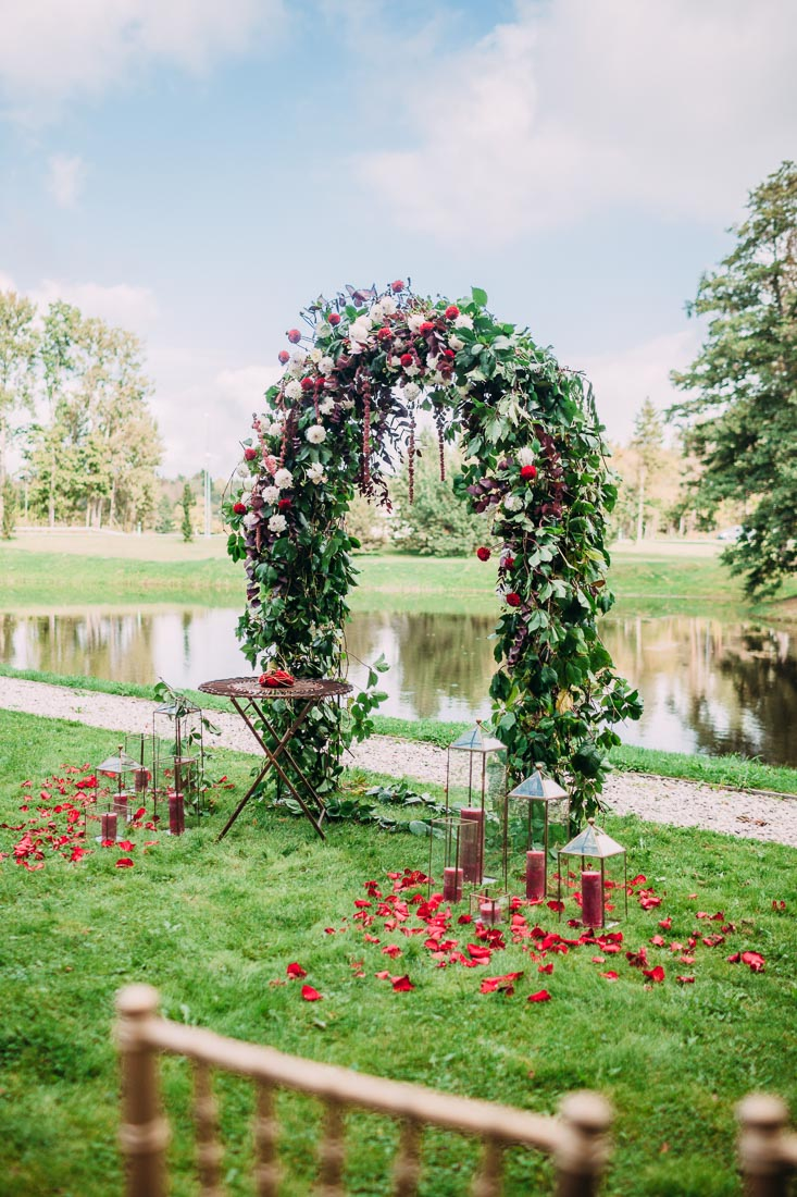 magic-marsala-wedding-9