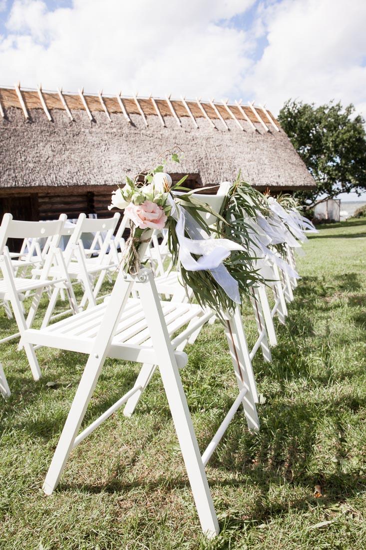 rustic-wedding-chic-6