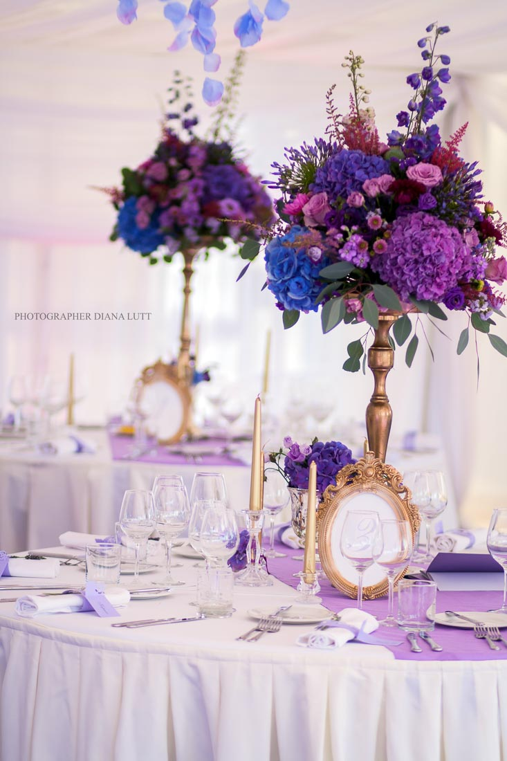violet-gold-wedding-13