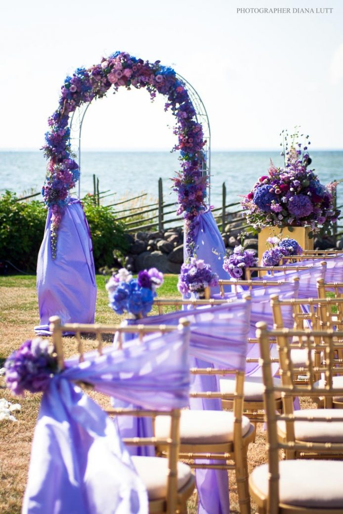 violet-gold-wedding-3