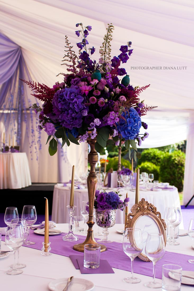 violet-gold-wedding-9